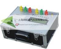 變壓器電參數測試儀 SDY808