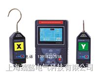 RT9000无线核相仪 RT9000