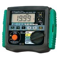 MODEL 6050 多功能测试仪 MODEL 6050