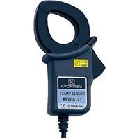 KEW 8121 传感器 KEW 8121