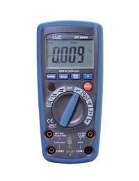 DT-925电压和电流校准器 DT-925