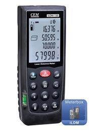 iLDM-150移動終端智能激光測距儀 iLDM-150