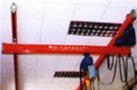 起重機標準組件 SDY