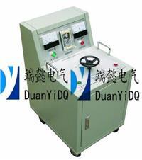 三倍频电压发生器 SDY824