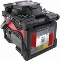 光纤熔接机 IFS-10