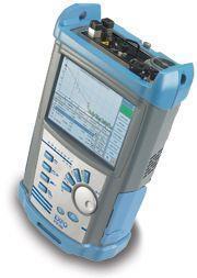 光时域反射仪 FTB-200