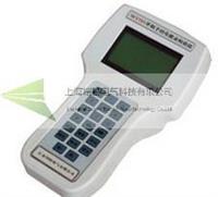 单相手持电能表校验仪 SDY867