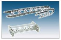 TL250型鋼制拖鏈 TL250