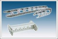 TL125型鋼制拖鏈 TL125