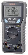 PC700数字万用表 PC700