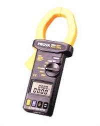PROVA-6601三相钩式电力计 PROVA-6601