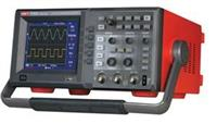 UTS3030频谱分析仪 UTS3030