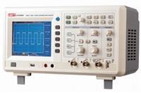 UTD4152C數字存儲示波器 UTD4152C