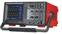 UTD3062CE數字存儲示波器 UTD3062CE