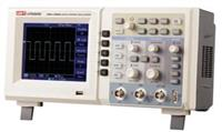 UTD2202CE數字存儲示波器 UTD2202CE