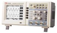 UTD2102B數字存儲示波器 UTD2102B