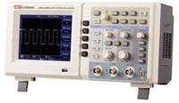 UTD2202C數字存儲示波器 UTD2202C
