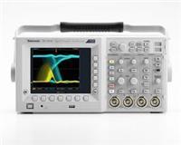 TDS3032C數字示波器 TDS3032C
