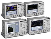 DPO7000數字示波器 DPO7000