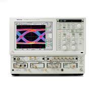 DSA8200數字示波器 DSA8200