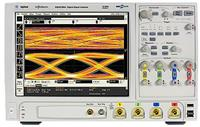 DSA91304A高性能示波器 DSA91304A
