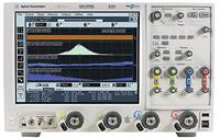 DSOX93204A高性能示波器 DSOX93204A