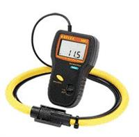 AFLEX-3030交流諧波分析儀 AFLEX-3030