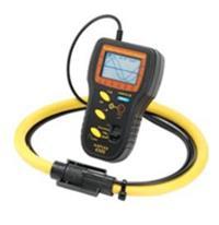 AFLEX-6300圖形電力質量分析儀 AFLEX-6300