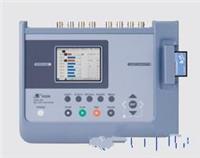 DA-40 8通道振動噪音分析儀 DA-40