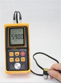 AS936里氏硬度计 AS936