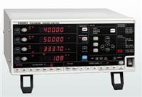 PW3336-01單相功率計 PW3336-01