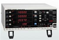 PW3337-01功率計 PW3337-01