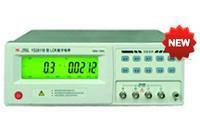 YD2811B LCR数字电桥 YD2811B