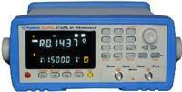 AT520L电池内阻测试仪 AT520L