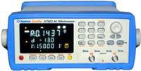 AT520M高压电池内阻测试仪 AT520M