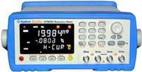 AT510SE直流電阻測試儀 AT510SE