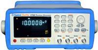 AT512精密电阻测试仪 AT512