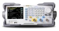 DG1000系列函數/任意波形發生器 DG1000系列