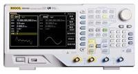 DG4000系列函数/任意波形发生器 DG4000系列