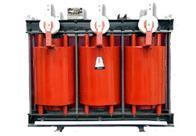 CKSCKL型干式空心串联电抗器 CKSCKL型