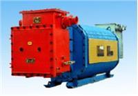 矿用隔爆型干式变压器 KBSG2-T
