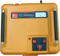 HGD-09電纜故障測試專用高頻高壓發生器 HGD-09