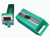ZMY-2000直埋電纜故障測試儀 ZMY-2000