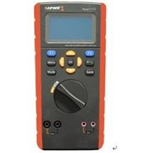 Apwr1712電能質量監測儀 Apwr1712