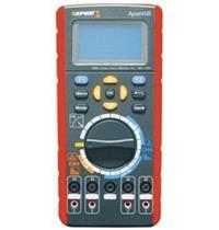 Apwr45四通道交流量示波記錄儀 Apwr45