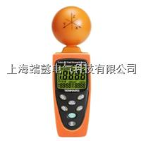 TM-195電磁波測試儀 TM-195