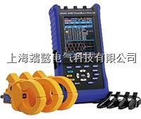Hioki3197電力質量分析儀 Hioki3197