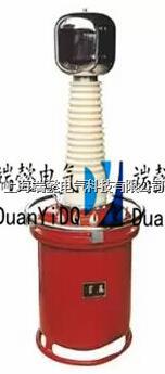 YDQ系列高压试验变压器