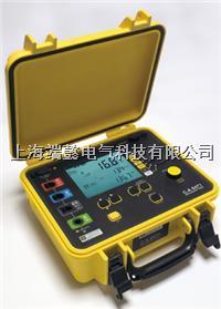 CA6471接地电阻测试仪 CA6471