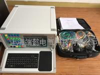 KJ660三相微机继电保护测试仪 KJ660